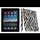 Zebra iPad