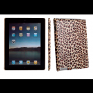 Leopards iPad